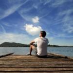 Impegnati nella Meditazione… ma non preoccuparti!