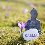 Saldare il Karma per ricostruire la propria Fortuna – III Parte