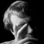 Come Meditare in situazioni stressanti