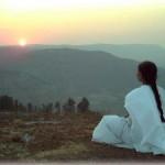 Raja Yoga, il Gioiello della Meditazione