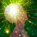 Intelligenza Spirituale! II Parte