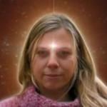 Meditazione Profonda… lasciarsi andare intimamente