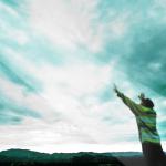 Dio… questo Sconosciuto