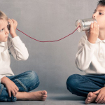 Comunicare… per superare gli ostacoli