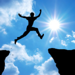 Karma: liberarsi dai pesi del passato – I Parte