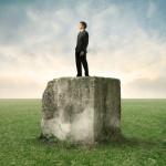 Karma: liberarsi dai pesi del passato – III Parte