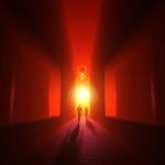 Reincarnazione, conoscere chi sei veramente