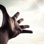 La Relazione che guarisce… Conoscere Dio
