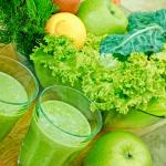 Mangiare vegetariano: mangiare per la vita