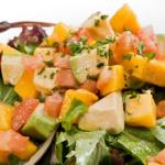 Una volta per tutte sulla Dieta Vegetariana
