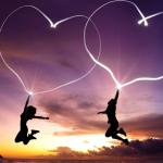 Distacco  (e il vero Amore)