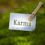 Karma, il pensiero unificante!