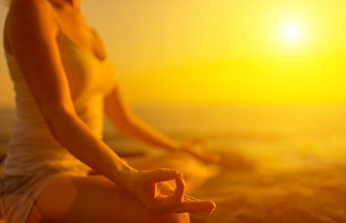 meditazione-cura-cancro-1