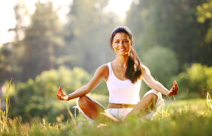 meditazione-cura-cancro-2