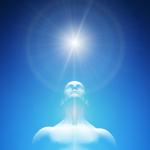 La Luce della Consapevolezza