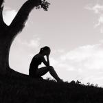 Una grande paura? La solitudine …