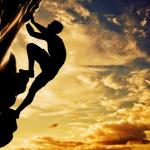 Mantenere il Coraggio nei Momenti Difficili