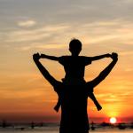 Noi Genitori, Noi Figli … Io Anima