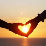 Sublimare la Sessualità II – Fare sesso, fare l'amore o essere amore?