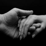 Sublimare la Sessualità III – Uomo, donna, armonia, amore, unione