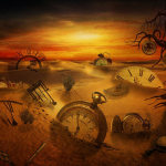 Il Richiamo del Tempo – The Call of Time