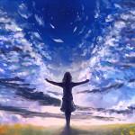 spiritualità oggi marco de biagi luigi miano