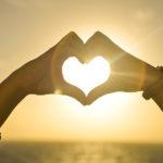 L'Amore Vero – conferenza live con Yogesh Sharda