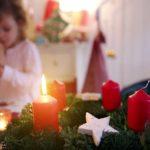 Buon Natale, il primo dono da dare e ricevere sotto l'albero