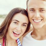 La felicità e la sofferenza nei rapporti di coppia